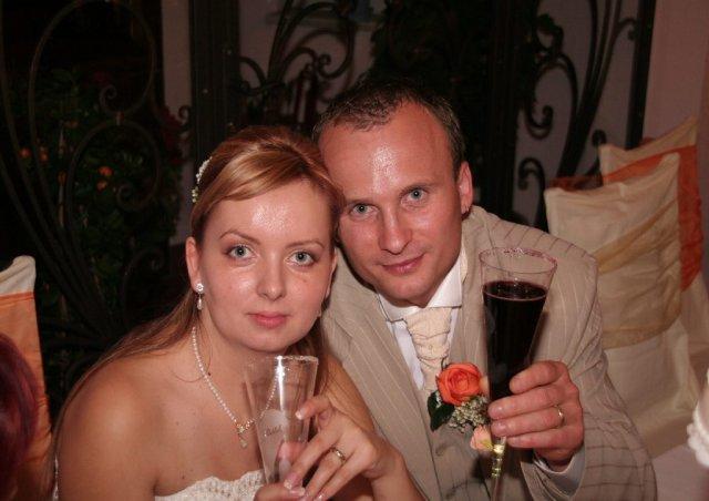 Zuzana Sobiehardová{{_AND_}}Tomaš Muller - Obrázok č. 40