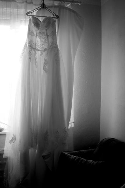 Všetko okolo svadby - Obrázok č. 10