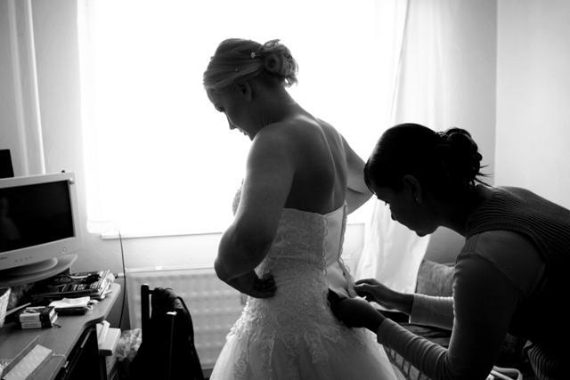 Všetko okolo svadby - Obrázok č. 12