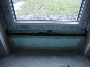 terasové dveře