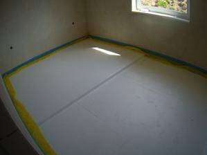 formát 2x1metr. 4x5cm