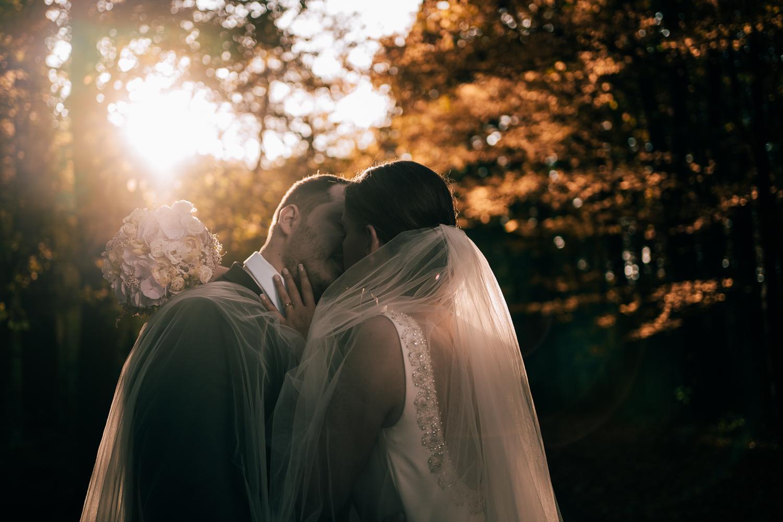 Najobľúbenejší svadobný mesiac je pred nami, želám všetkým, aby mali dosť pozitívnej energie napriek všetkému čo sa naokolo deje. - september