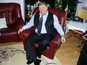 spokojny svadobny ocino :-)
