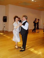 moji zlati rodicia Eva a Miroslav :-)