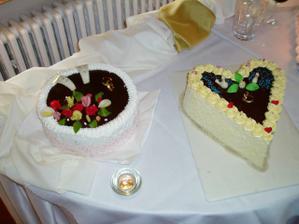 sladke darceky pre nasich hosti..