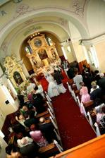 kostol v Dolnom Piali