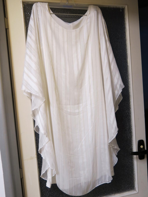 šaty Comtessa - Obrázek č. 1