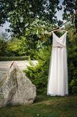 Svatební šaty od Marie Mukařovské, 40