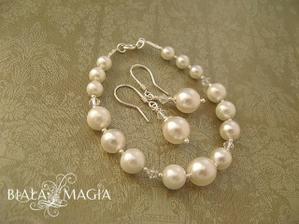 Krásne perličky