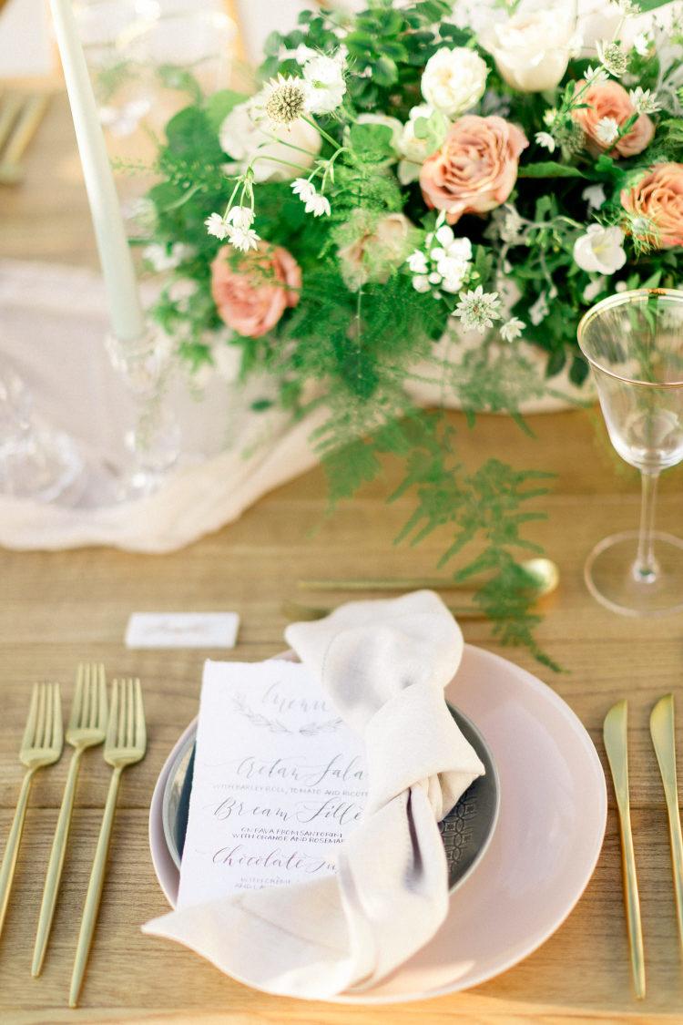 Reálná svatba na Santorini - Obrázek č. 9