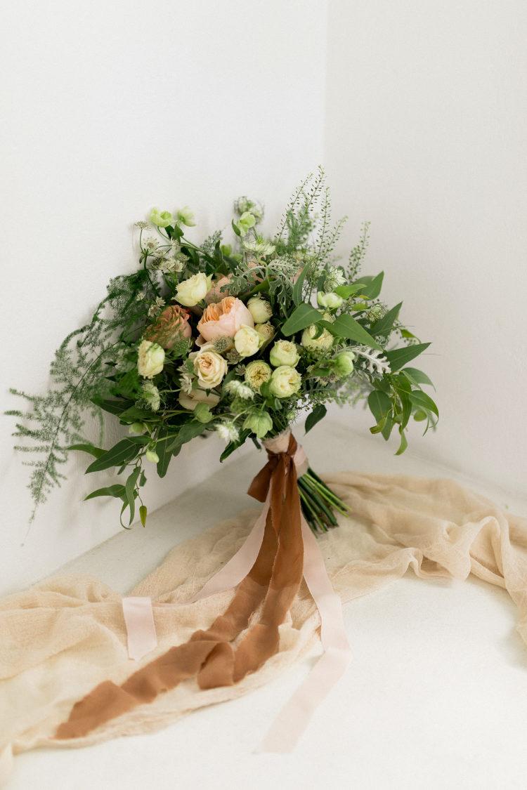 Reálná svatba na Santorini - Obrázek č. 26