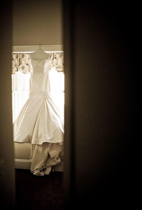 Halloween a dark svatby - Obrázek č. 22