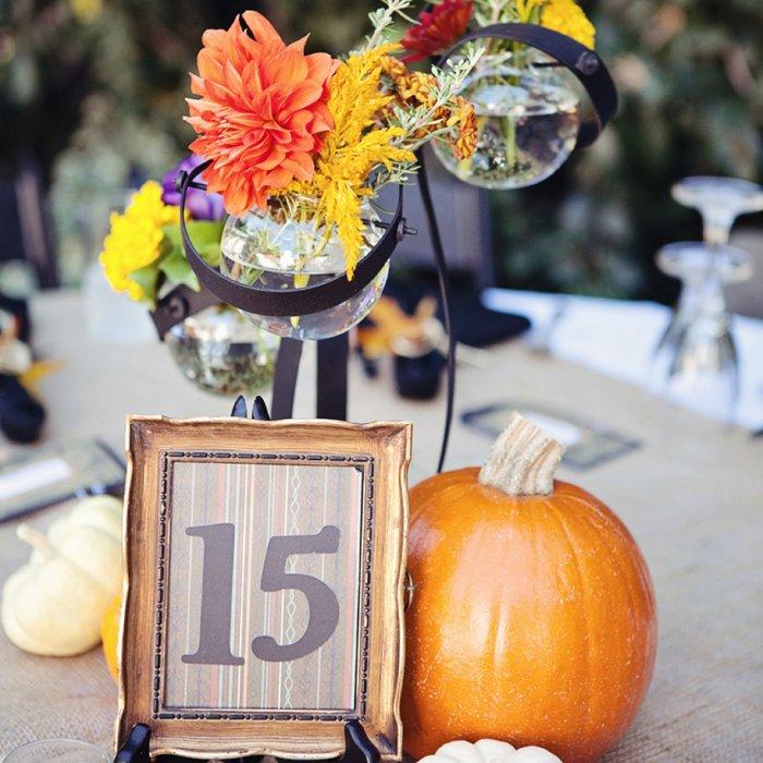 Halloween a dark svatby - Obrázek č. 47