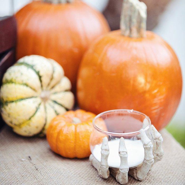 Halloween a dark svatby - Obrázek č. 54