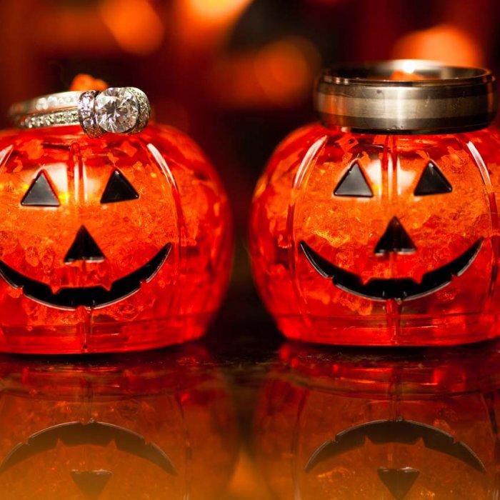 Halloween a dark svatby - Obrázek č. 69