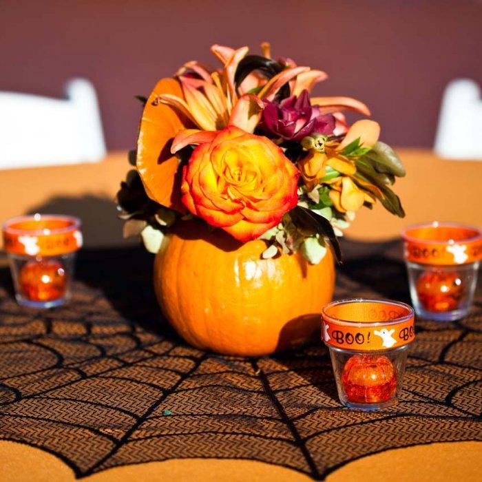 Halloween a dark svatby - Obrázek č. 78