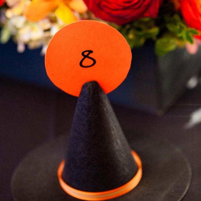 Halloween a dark svatby - Obrázek č. 82