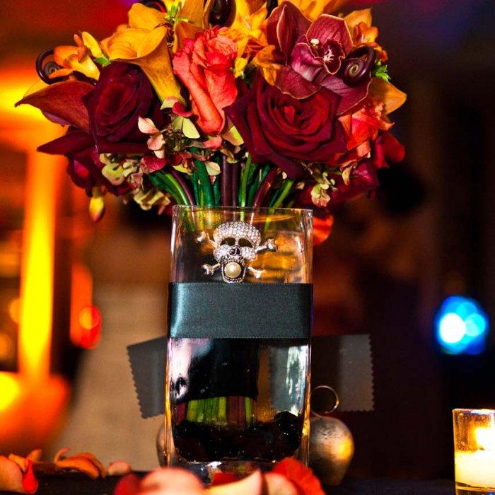 Halloween a dark svatby - Obrázek č. 84