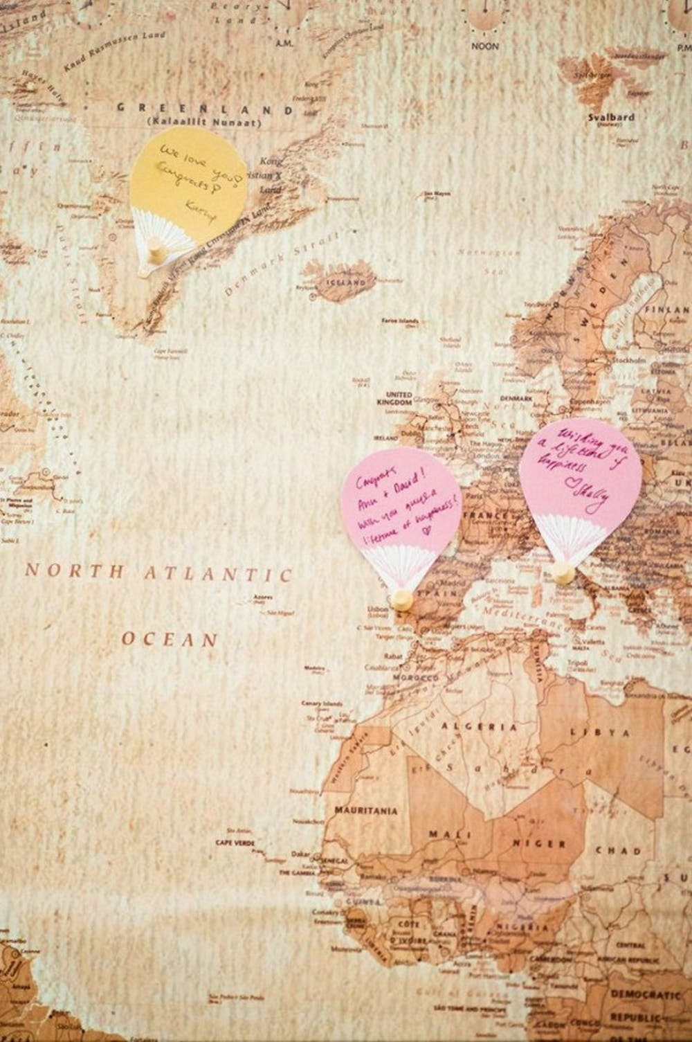 Svatba milovníky cestování - Obrázek č. 65