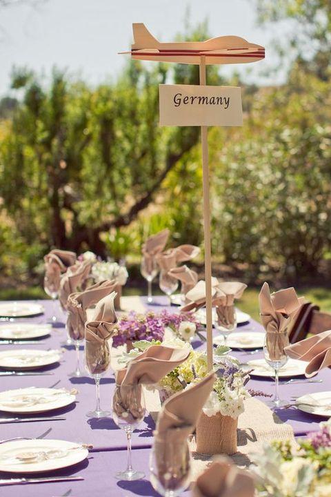 Svatba milovníky cestování - Obrázek č. 89