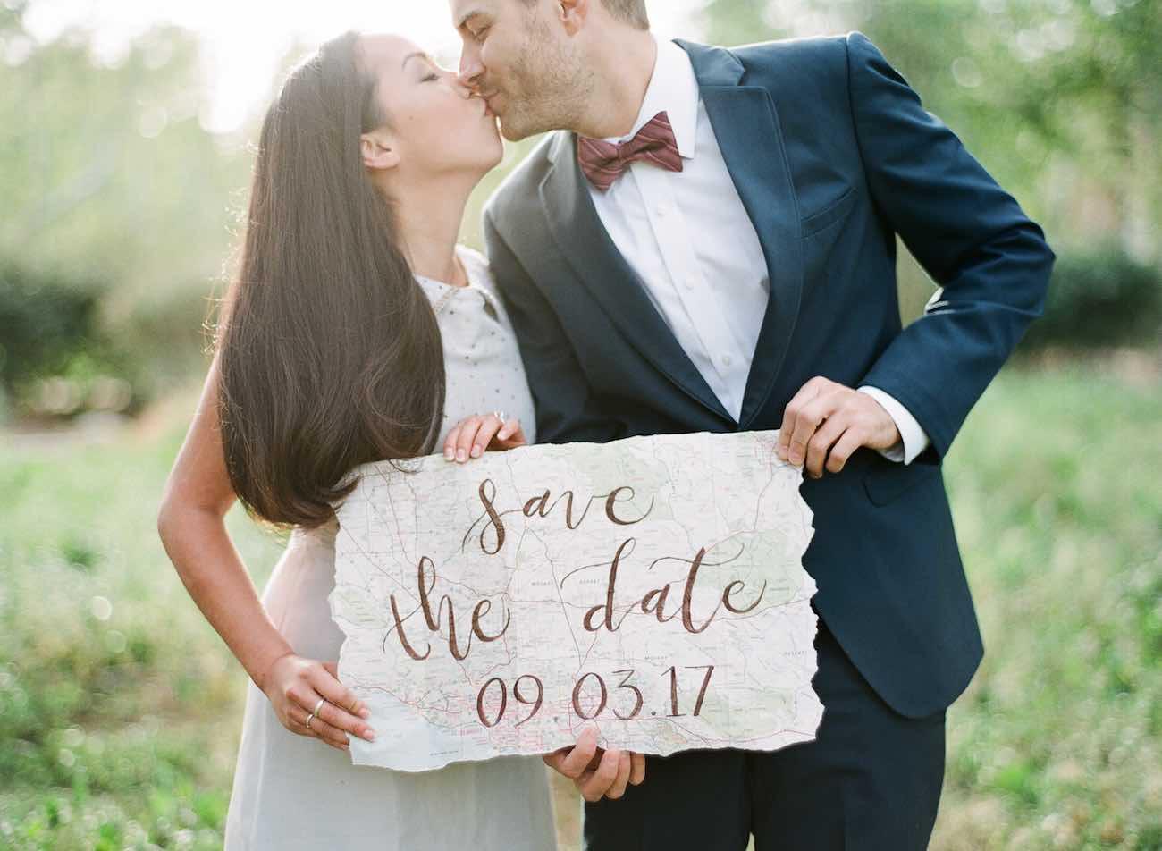 Svatba milovníky cestování - Obrázek č. 101