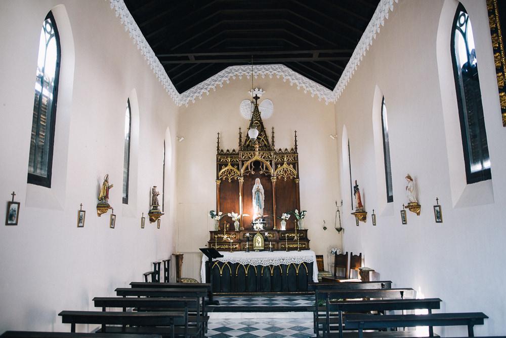 Svatby ze Španělska - Obrázek č. 8