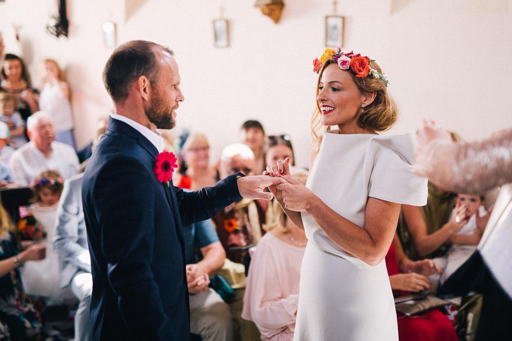 Svatby ze Španělska - Obrázek č. 9