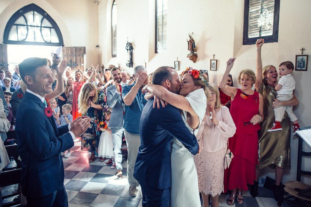Svatby ze Španělska - Obrázek č. 10