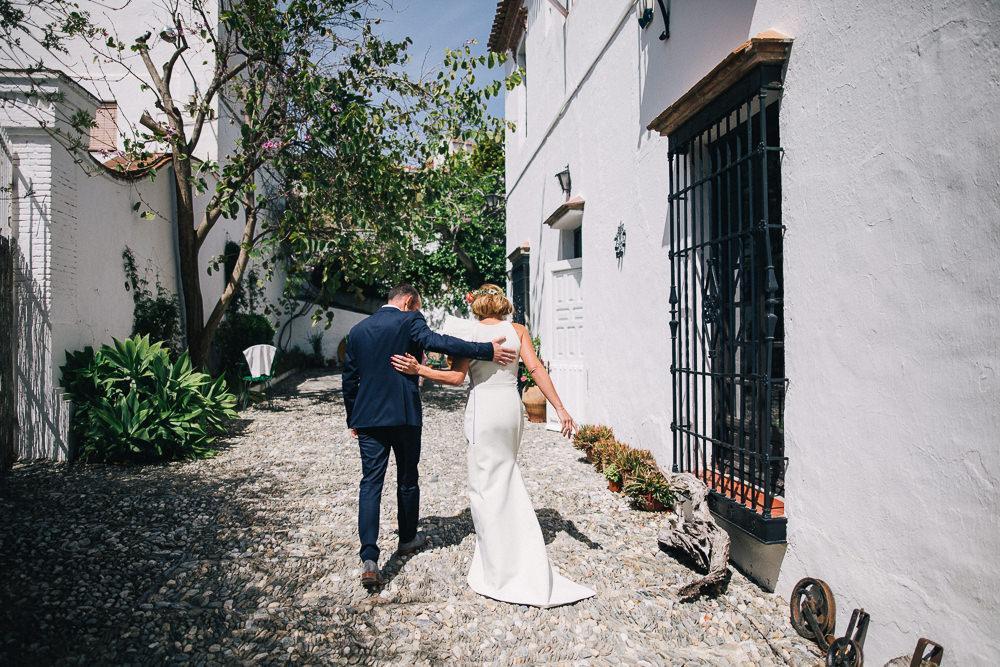 Svatby ze Španělska - Obrázek č. 12