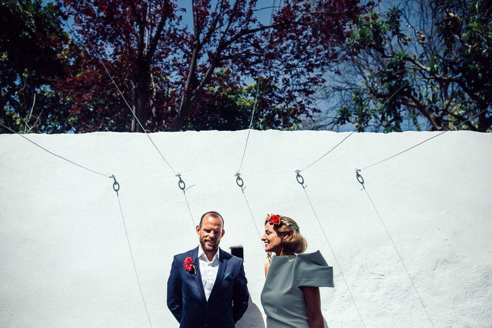 Svatby ze Španělska - Obrázek č. 13