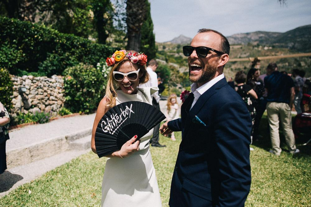 Svatby ze Španělska - Obrázek č. 16