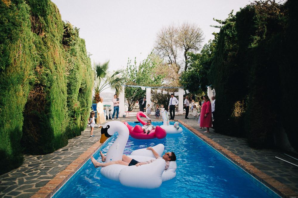 Svatby ze Španělska - Obrázek č. 17