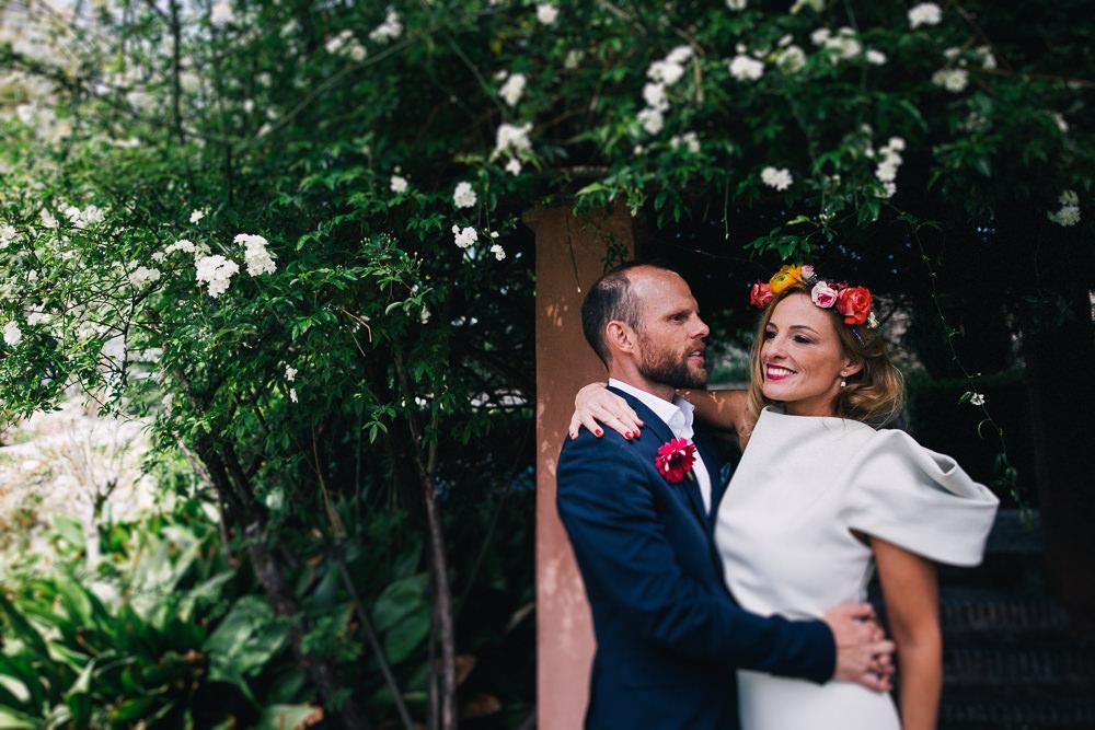 Svatby ze Španělska - Obrázek č. 18