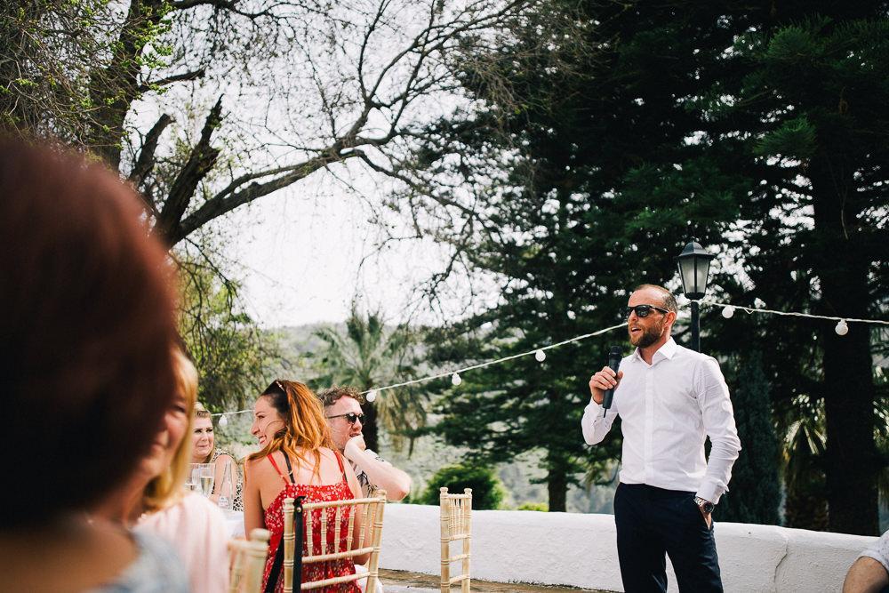 Svatby ze Španělska - Obrázek č. 19