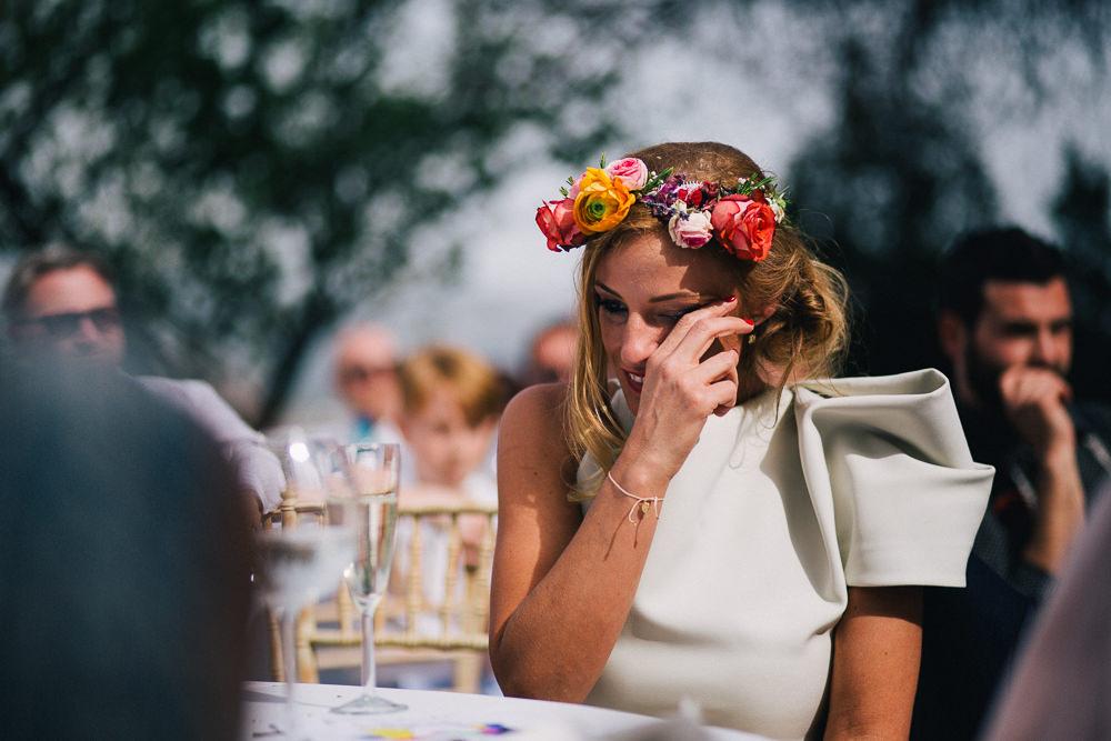 Svatby ze Španělska - Obrázek č. 20