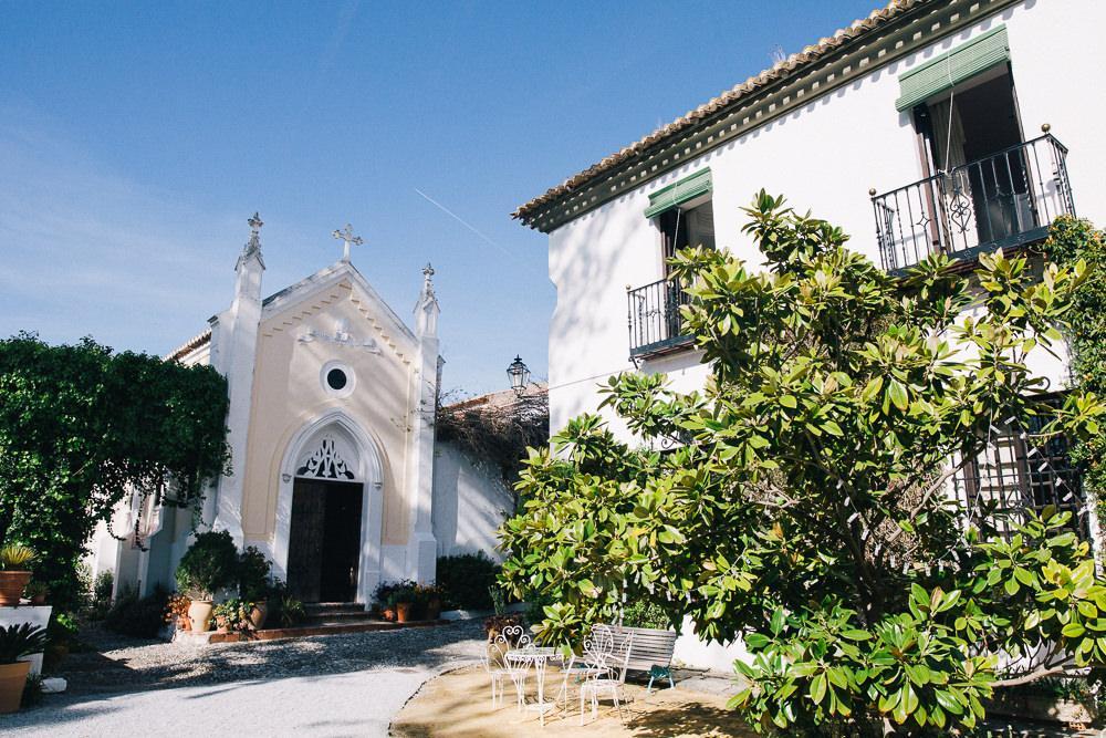 Svatby ze Španělska - Obrázek č. 7