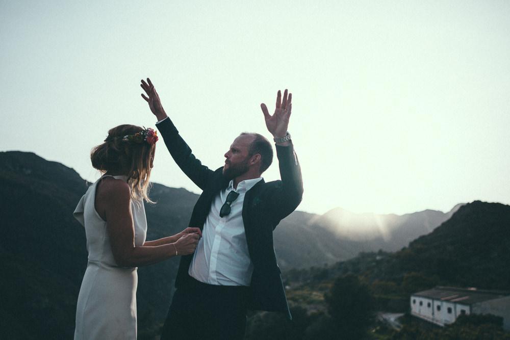 Svatby ze Španělska - Obrázek č. 23