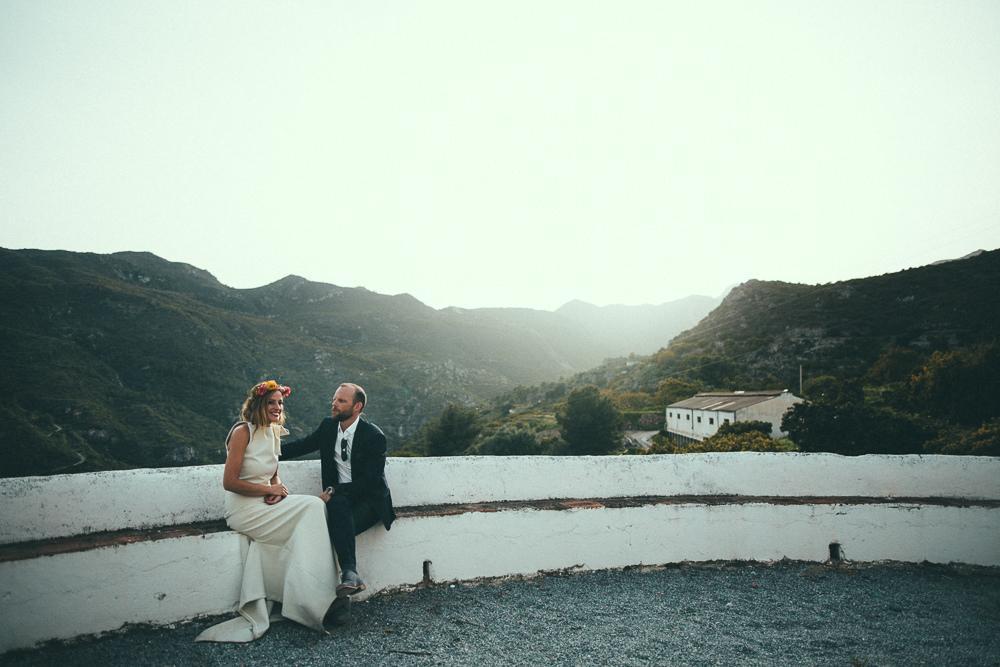 Svatby ze Španělska - Obrázek č. 24