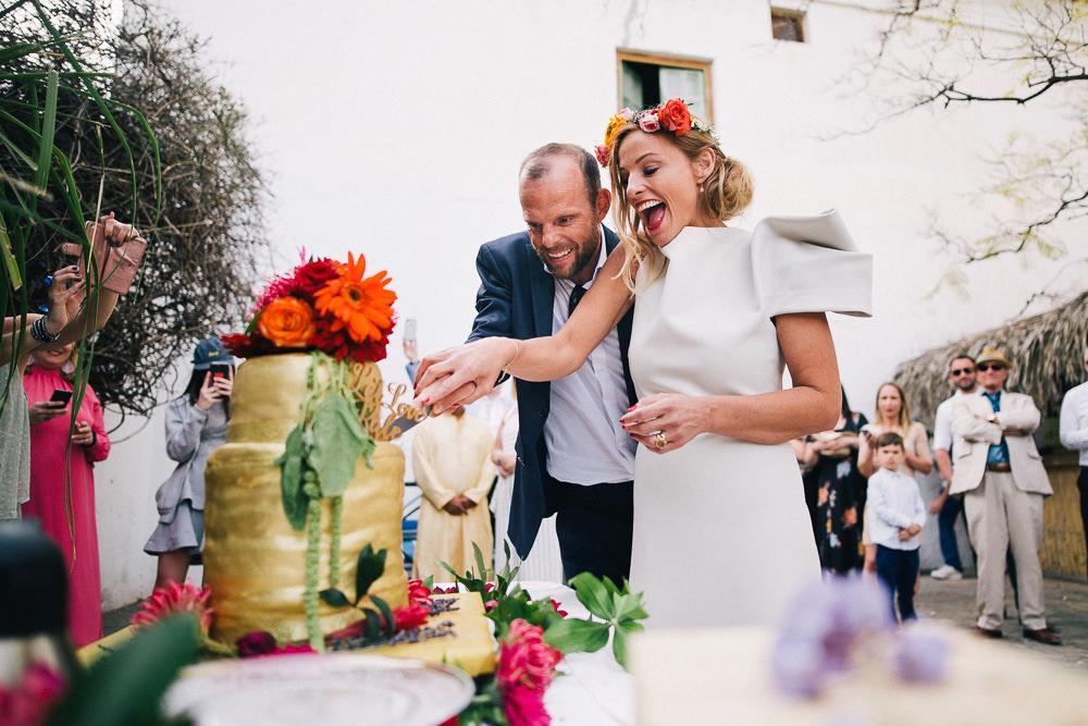 Svatby ze Španělska - Obrázek č. 21