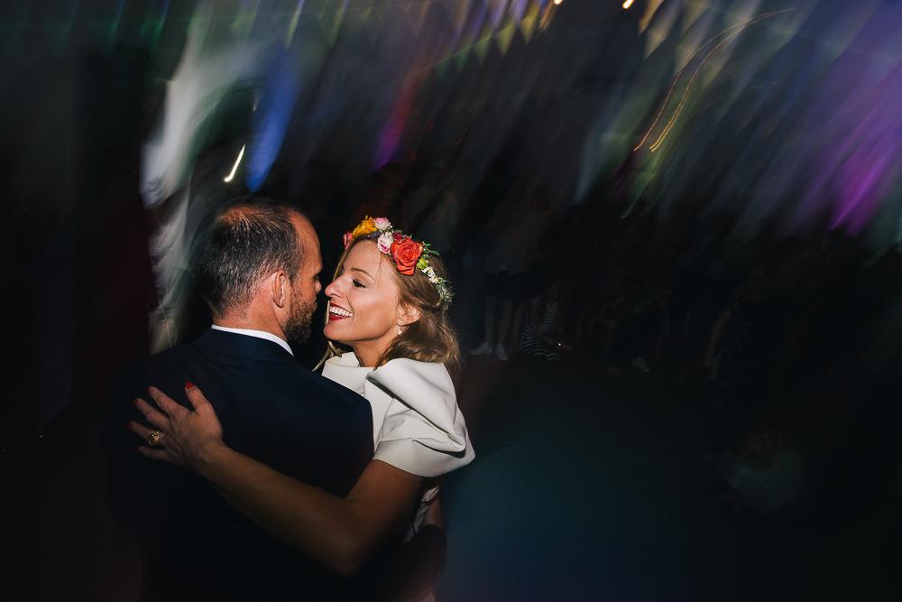 Svatby ze Španělska - Obrázek č. 26