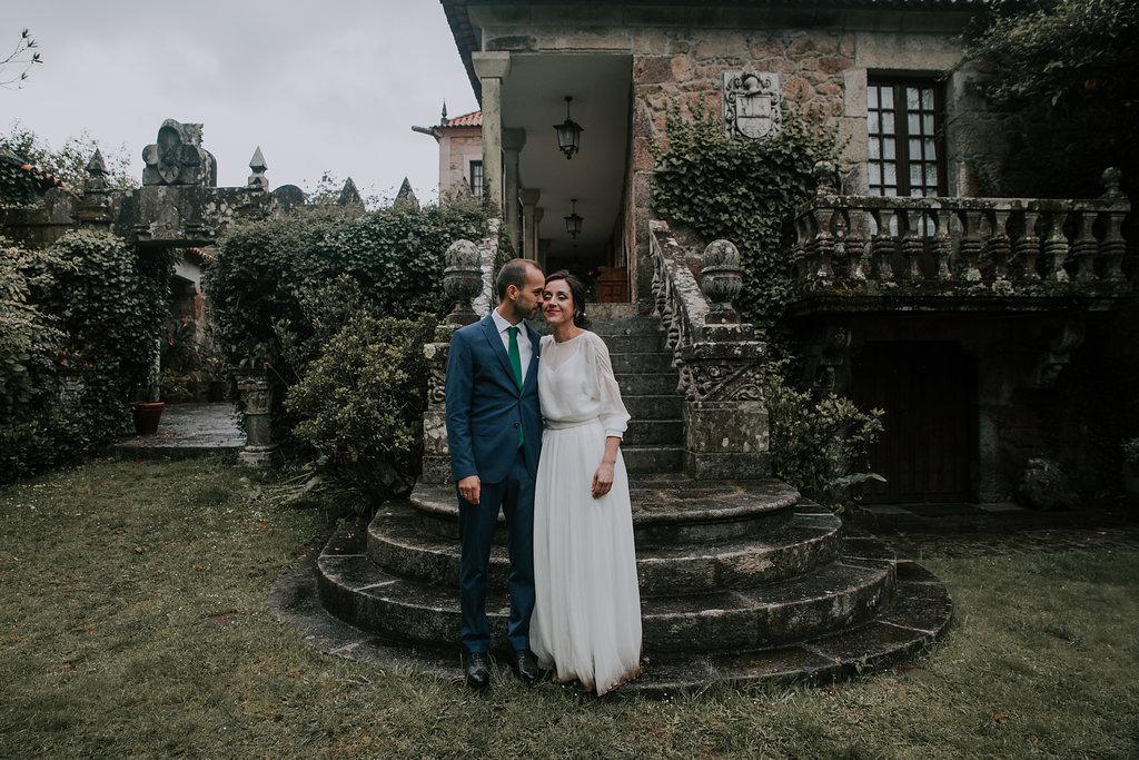 Svatby ze Španělska - Obrázek č. 27