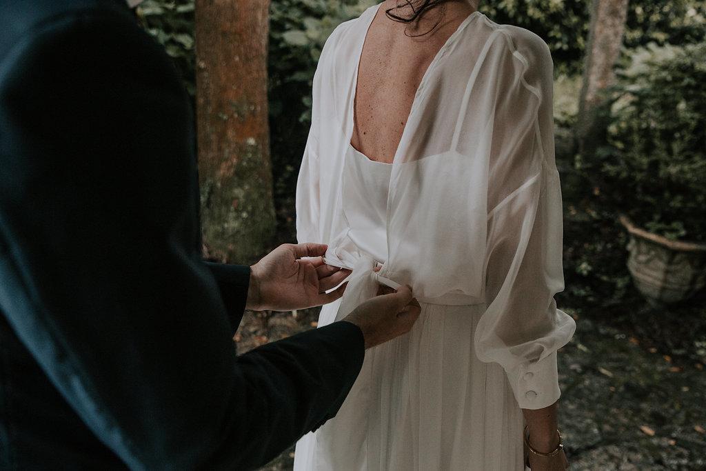 Svatby ze Španělska - Obrázek č. 29