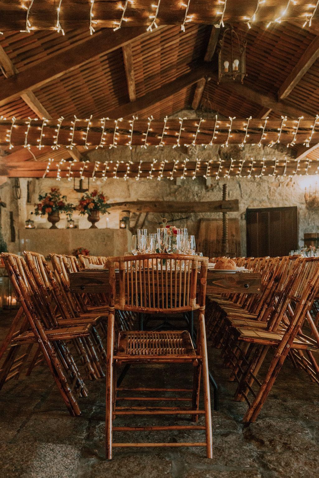 Svatby ze Španělska - Obrázek č. 44