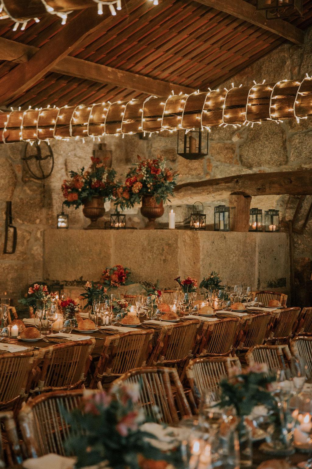 Svatby ze Španělska - Obrázek č. 47