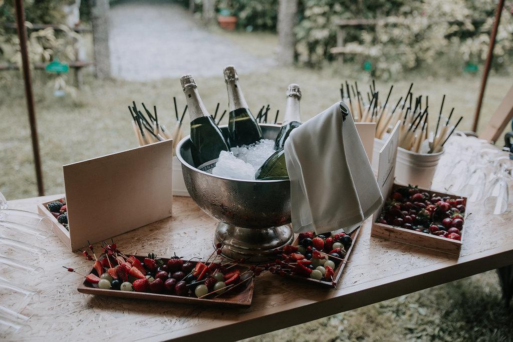 Svatby ze Španělska - Obrázek č. 56