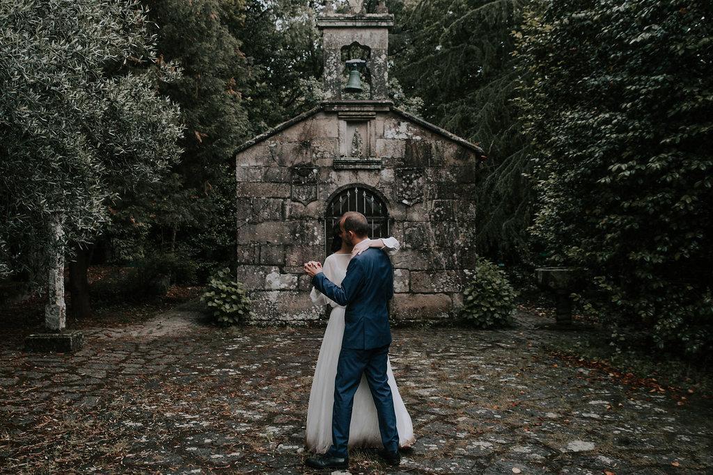 Svatby ze Španělska - Obrázek č. 59