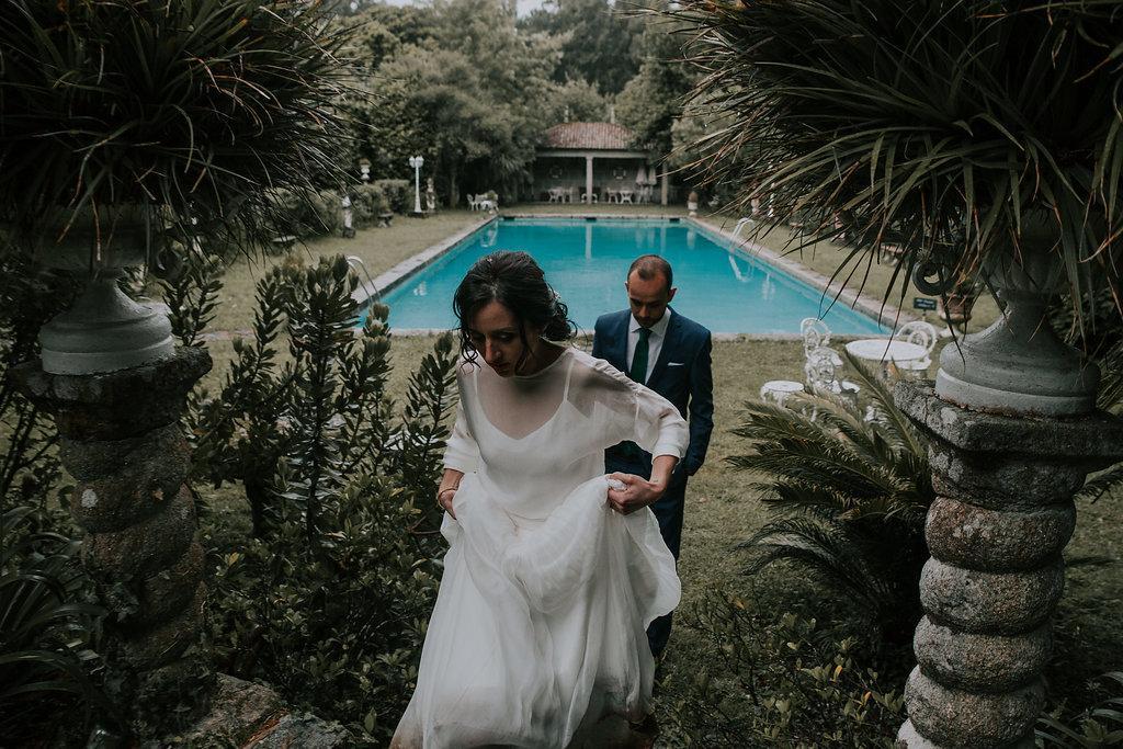 Svatby ze Španělska - Obrázek č. 60