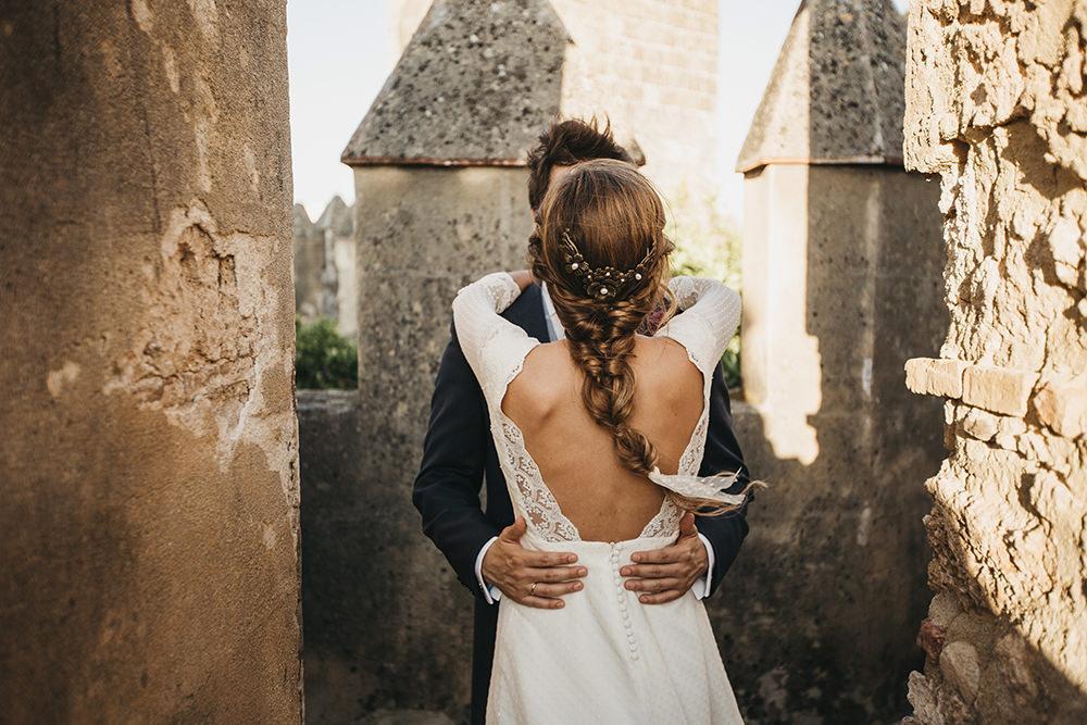 Svatby ze Španělska - Obrázek č. 72