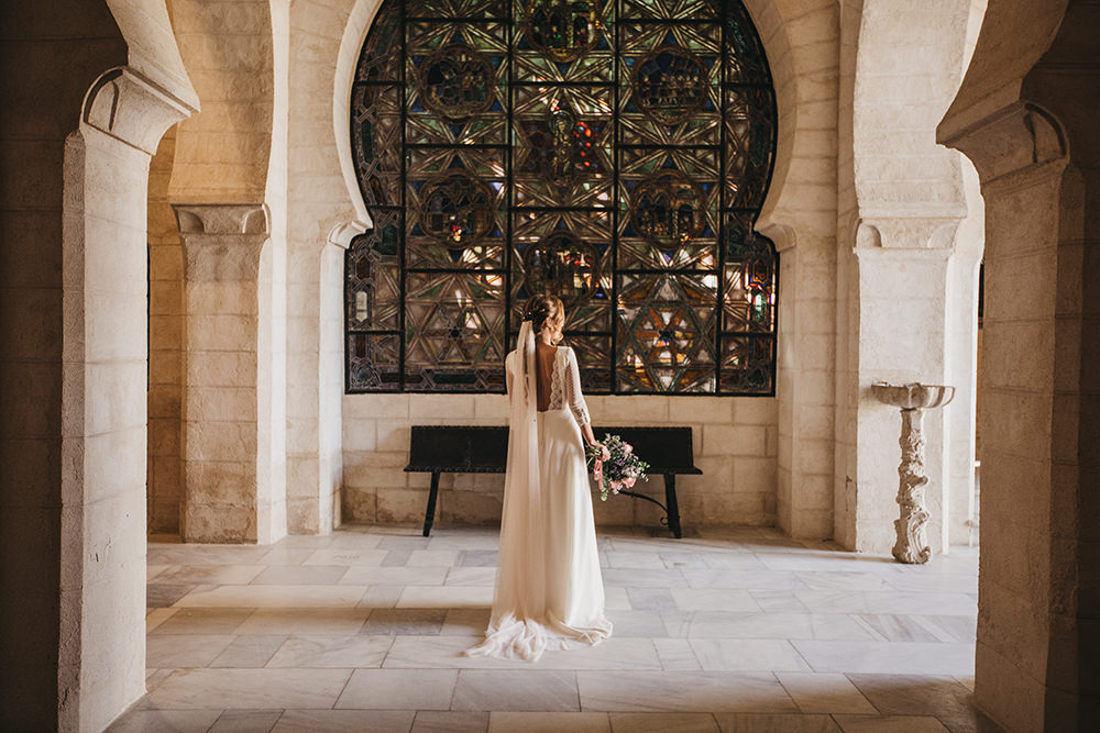 Svatby ze Španělska - Obrázek č. 68