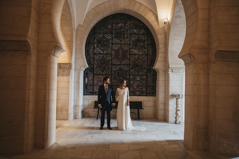 Svatby ze Španělska - Obrázek č. 70